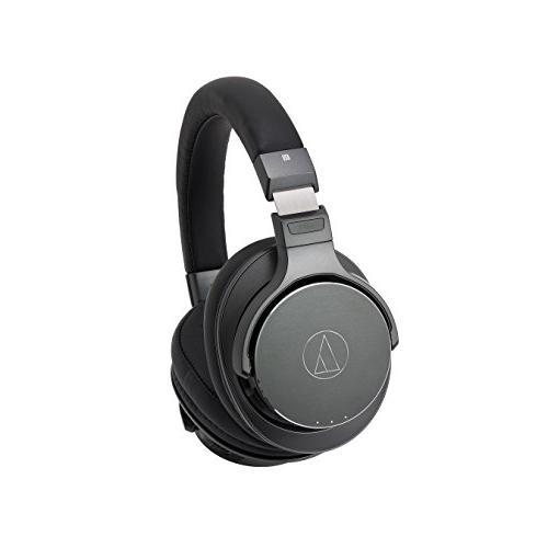 ath dsr7bt wireless over ear