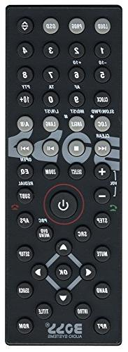 """BOSS AUDIO 7"""" SINGLE-DIN MOTORIZED RECEIVER WITH"""