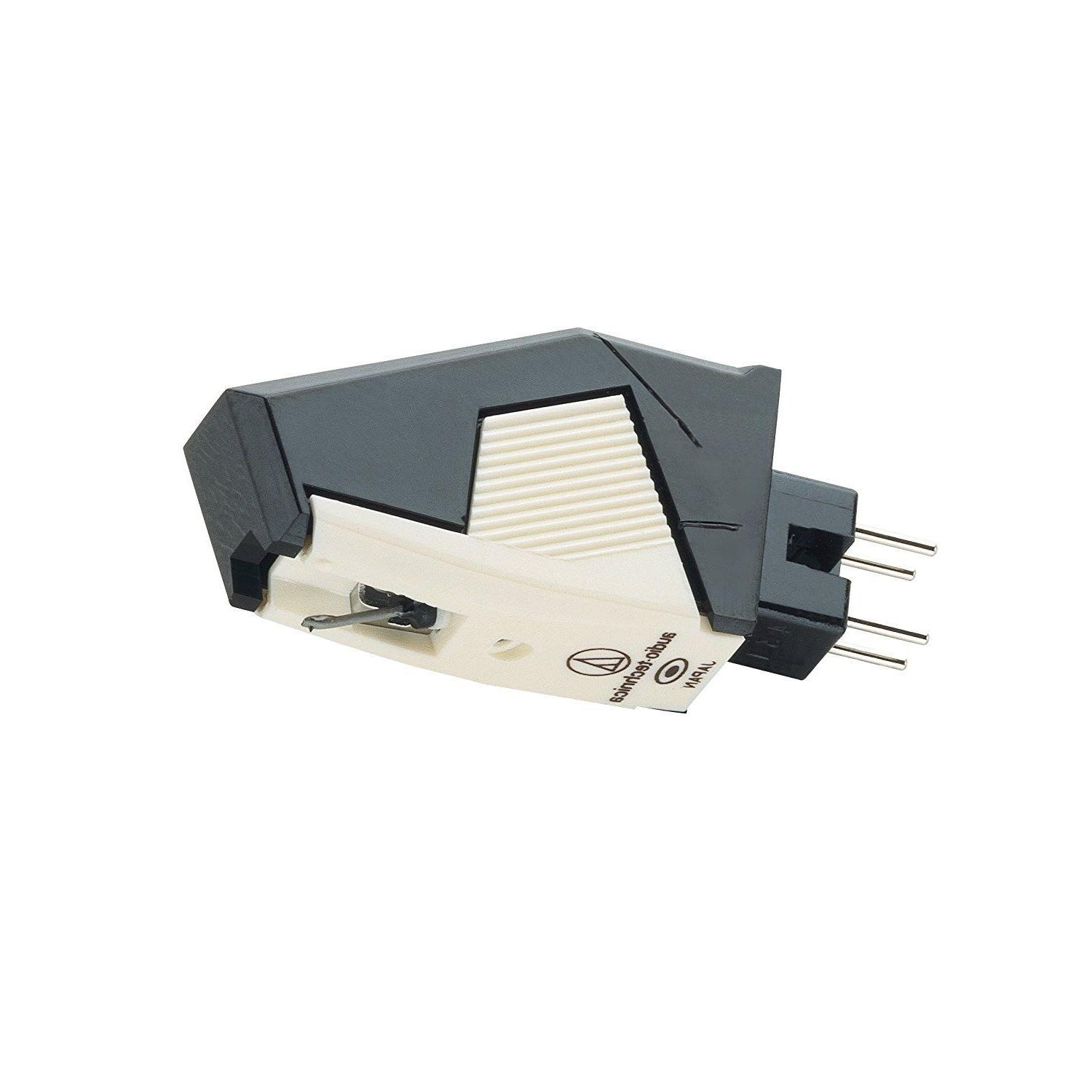 audio technica at92ecd universal replacement magnetic phono