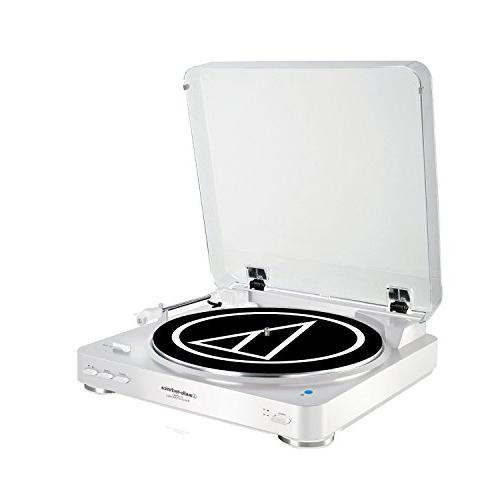 audio technica lp60 bt automatic