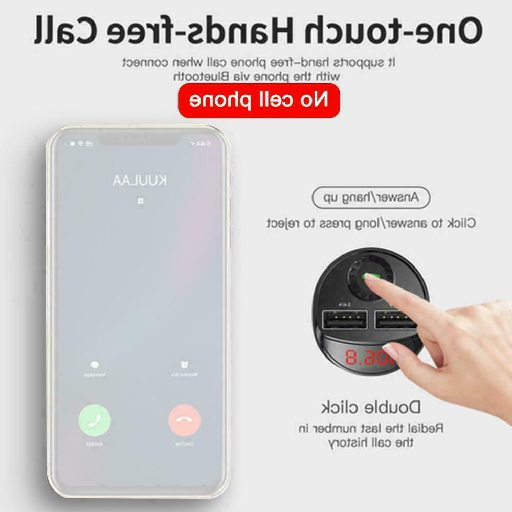 Bluetooth MP3 For Wireless