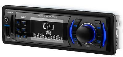 Car Audio MP3/USB/SD AM/FM