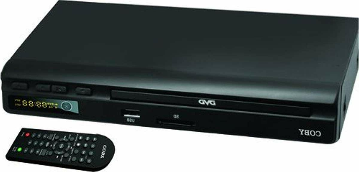 cdv 30 2 0 channel dvd player