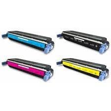 Ink Now Premium Compatible imageCLASS C3500; LBP 2710, 5700,