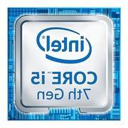 Core i5 i5-7600K Quad-core  3.80 GHz Processor - Socket H4 L
