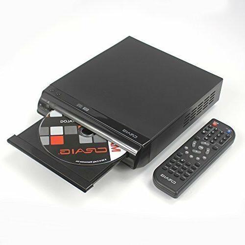 craig compact dvd jpeg cd r cd