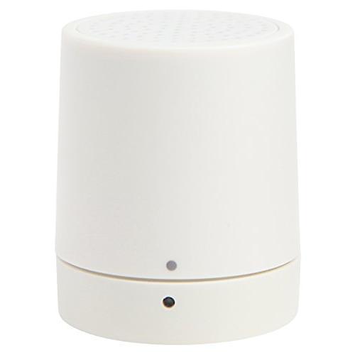 dial bluetooth speaker