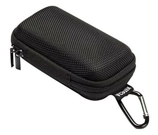 durable mp3 player case