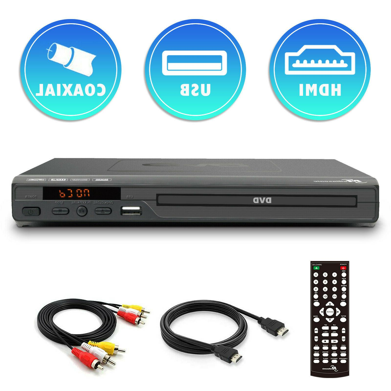 dvd player 1080p upscaling all region dvd