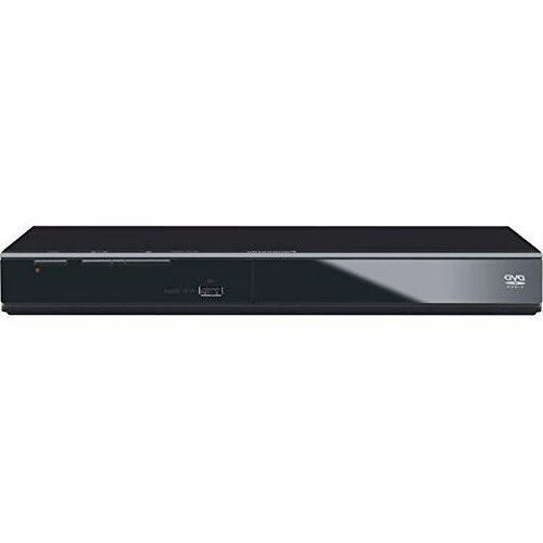 dvd s500 region free dvd player