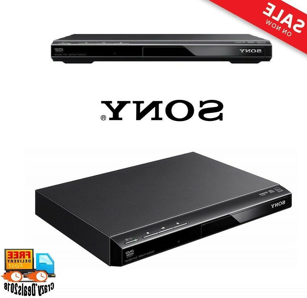 dvpsr210p home tv remote control dvd cd