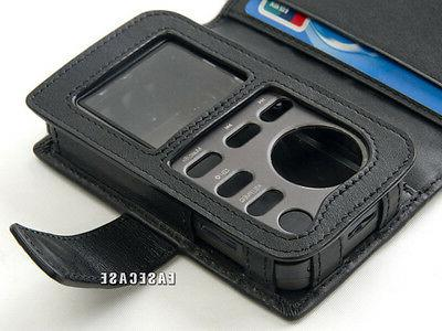 Case for LOTOO 5000 Paw 5000 MKII