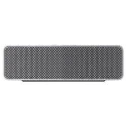 LG Electronics NP7550 Bluetooth Speaker
