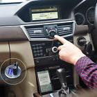 FM Transmitter Bluetooth 4.0 In Car Kit Adapter Hands-Free W
