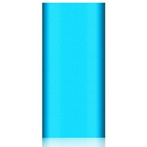 G.G.Martinsen Blue Player with 16GB