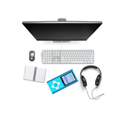 G.G.Martinsen a Micro SD Card, USB Port 1.8