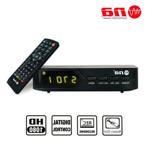 hdatsc4 hdtv tv converter