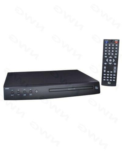 hdmi cd dvd player dh300b 1080p upconversion