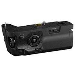 Olympus HLD-9 Power Battery Grip for E-M1 Mark II Camera