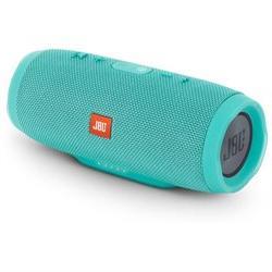 JBLCHARGE3TEA JBL Charge 3 Waterproof Portable Bluetooth Spe