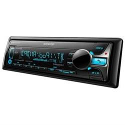 Kenwood KDC-BT565U Car CD/MP3 Player - 88 W RMS - iPod/iPhon