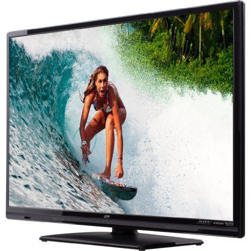 TCL LE40FHDE3010 40-Inch 1080p 60Hz