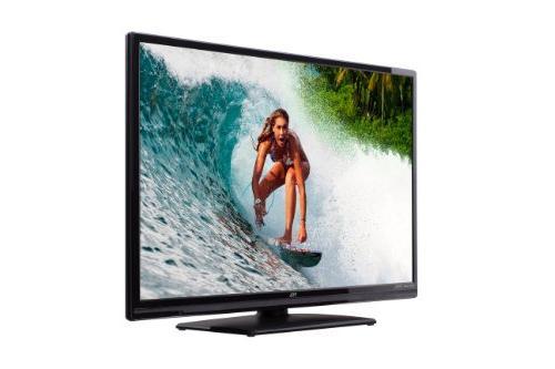 TCL LE40FHDE3010 40-Inch 1080p 60Hz TV