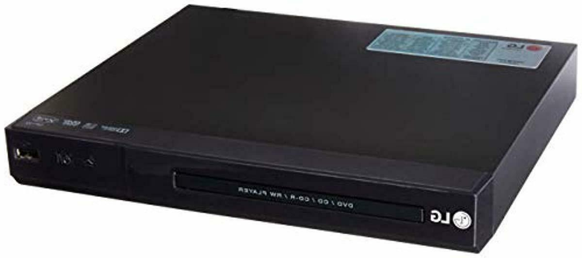 lg dp132 region free dvd player