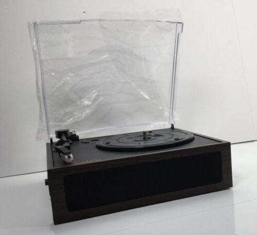lp and no 1 vintage vinyl record