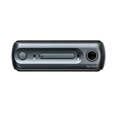 FiiO M5 Audio MP3 Bluetooth