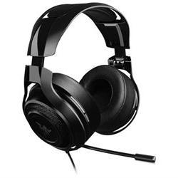 Razer ManO War 7.1 - Analog / Digital Gaming Headset