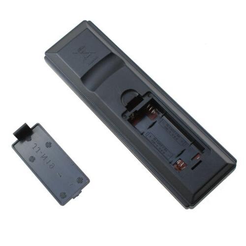 Mini HD HDMI Multi TV Player 1080P Port Video