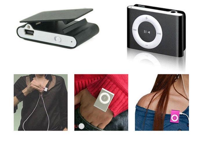 MP3 SD