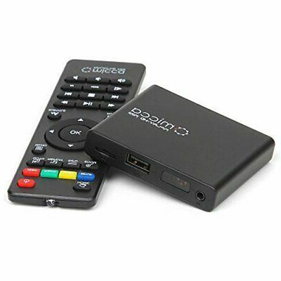 mplay hd mini 1080p full hd digital