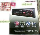 Pioneer MVH-291BT Car Stereo Media Player Bluetooth USB AUX