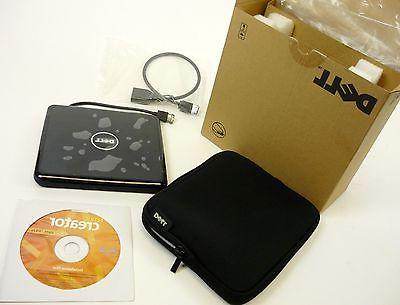 New! Ray Player & Laptop