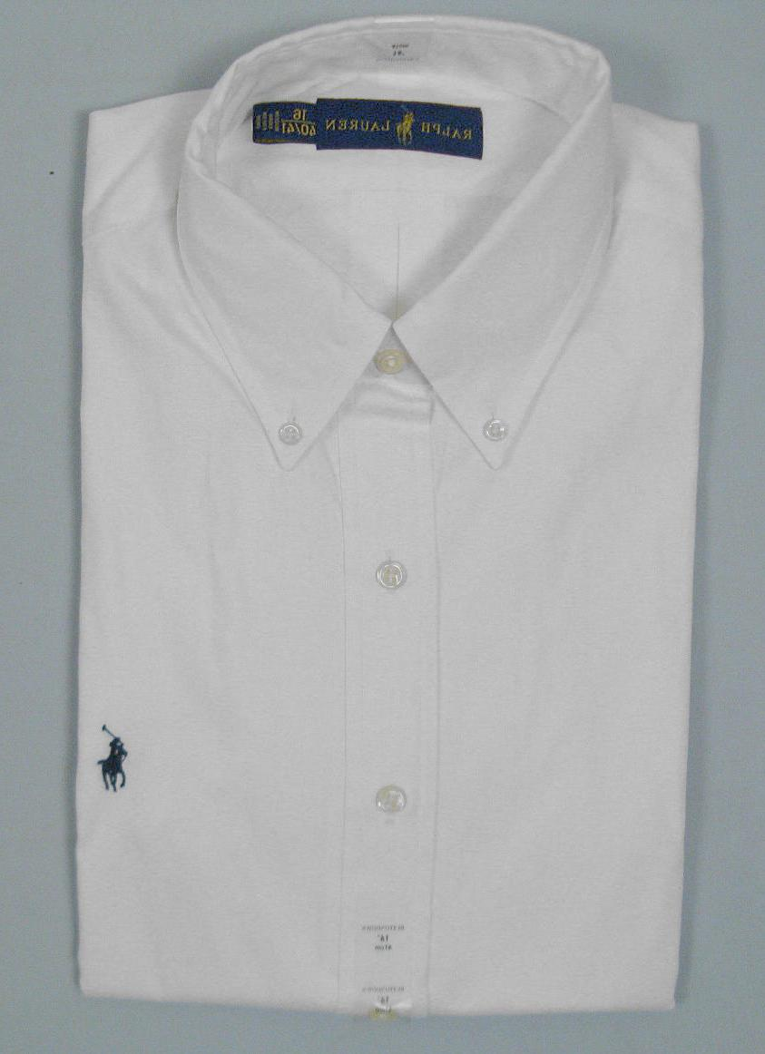 new dress shirt white or blue us