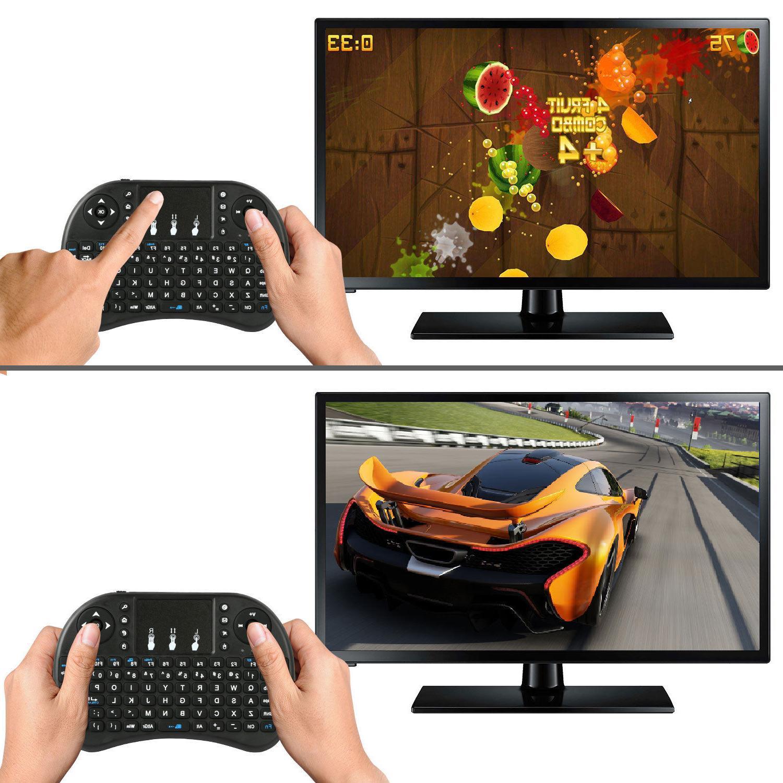 New Smart Box Android HDMI HD