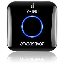Etekcity NFC Enabled Wireless Bluetooth Audio / Music Receiv
