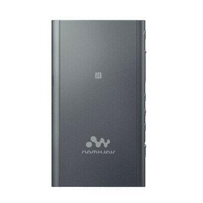 Sony 16GB Hi-Res Digital with Accessory Bundle