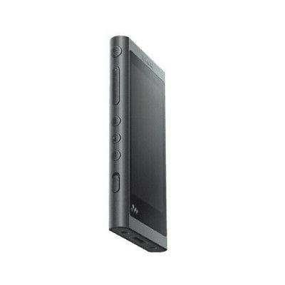Sony Hi-Res Player with Accessory