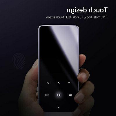 32GB Bluetooth Screen Recorder Music