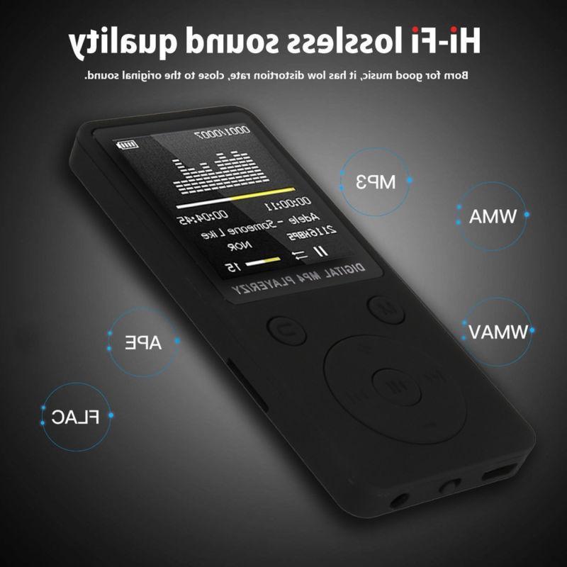Portable Mini Sound Support TF