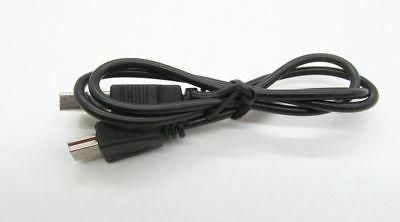 Portable USB Digital Mp3 Music Support 32GB TF +