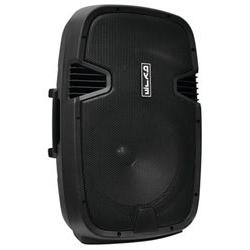 PYLE PRO PPHP152BMU 1000-Watt Portable Bluetooth PA Loudspea