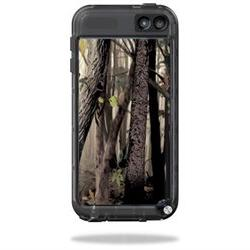 Mightyskins Protective Vinyl Skin Decal Cover for LifeProof