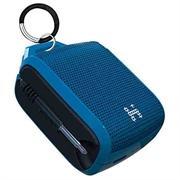 Rechargeable Mini Speaker