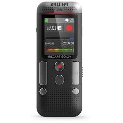 Digital Recorder with 2Mic Stereo Recording