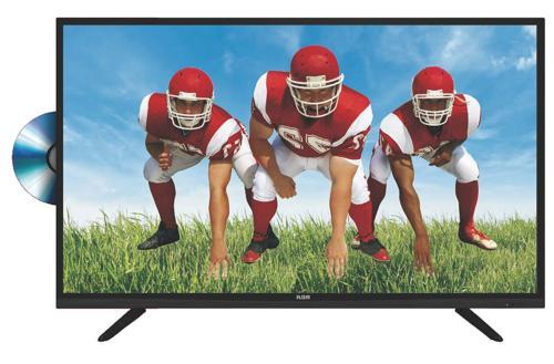 rldedv4001 40 inch 1080p full hd led