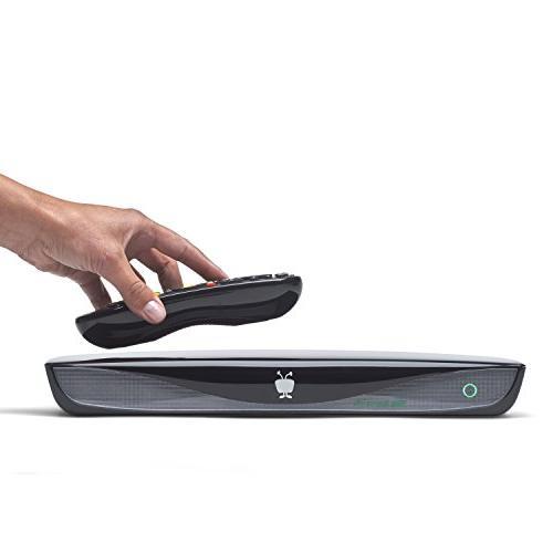 TiVo Roamio OTA 1 TB DVR - With No Monthly Service Fees - Di
